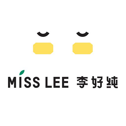 Miss Lee